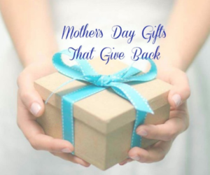 mother's_Day_Marketing_Ideas