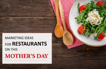5 creative_Marketing_Ideas_for_Restaurant_on_this_Mother's_Day_Bingage