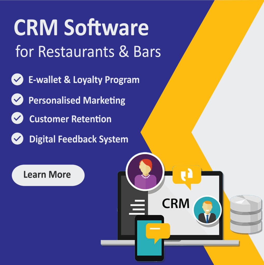 CRM-Software-for-restaurants