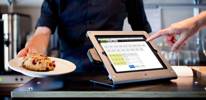 Cloud Based Restaurant Pos A Game Changer For The Industry