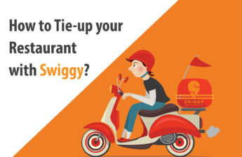 how to tie up with swiggy
