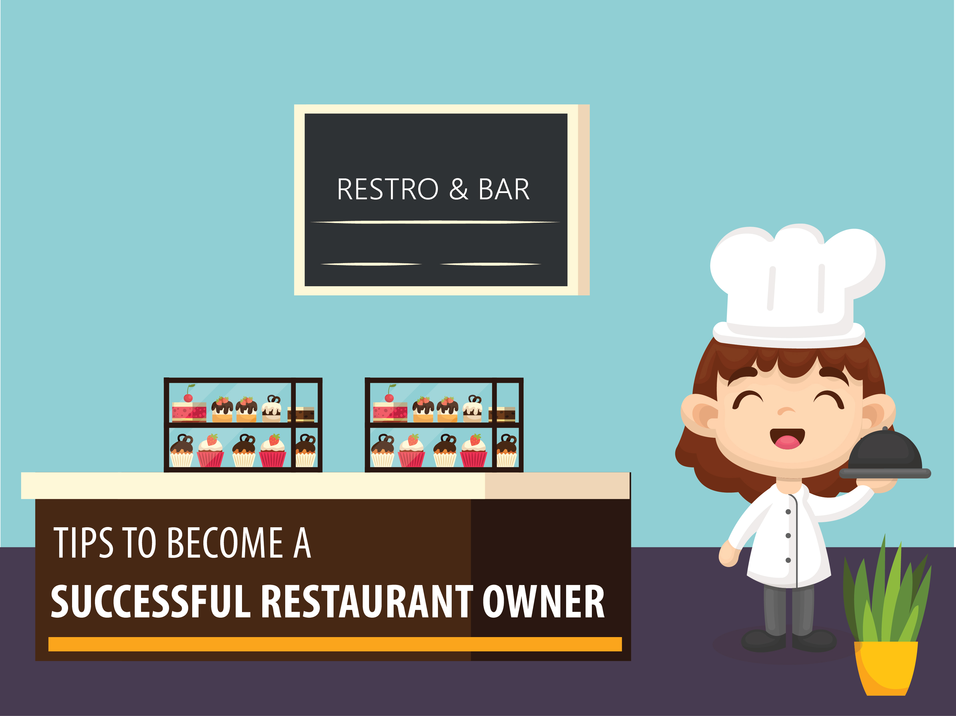 tips to become a successful restaurant owner 800 x 600