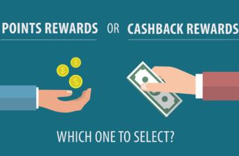 Cashback loyalty program and point loyalty program image