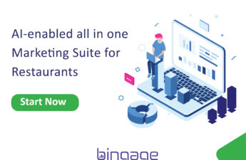 marketing automation software for restaurants