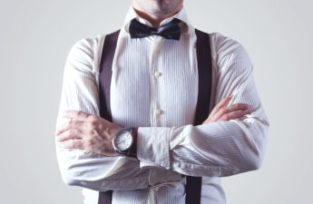 qualities of a Restaurant owner