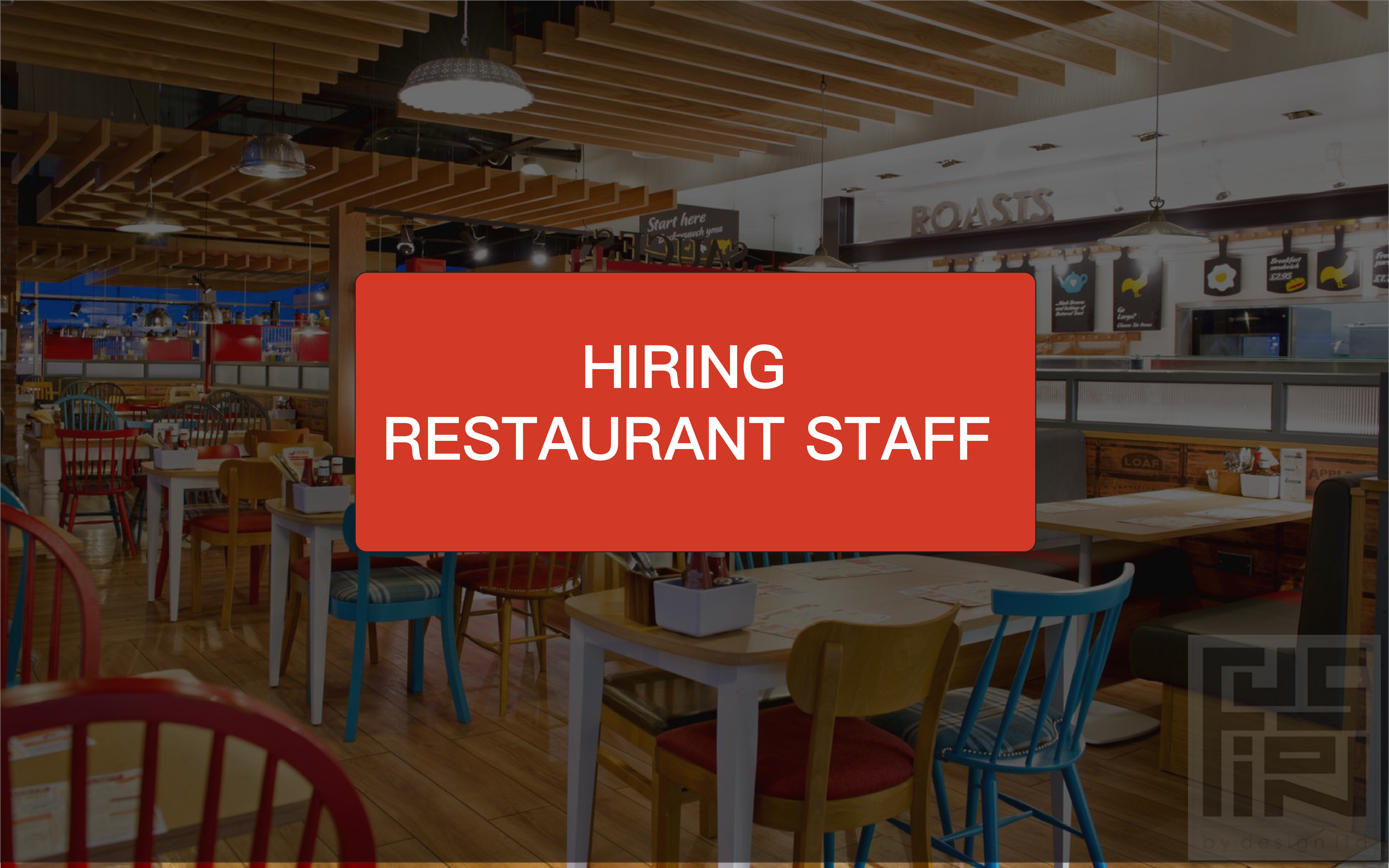 Tips to onboard potential employees in your Restaurant