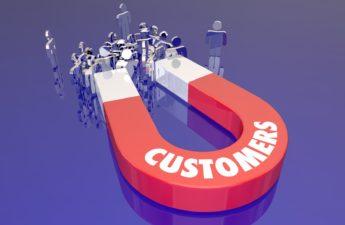 customer retention in restaurant