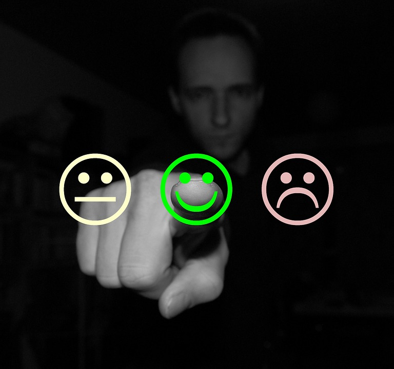 Why Customer Feedback is Important for a Restaurant Owner?
