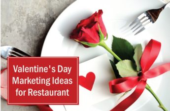 valentine's-day-marketing-ideas-for-restaurant-2019