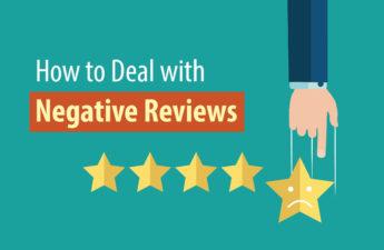 How-to-respond-negative-restaurant-review