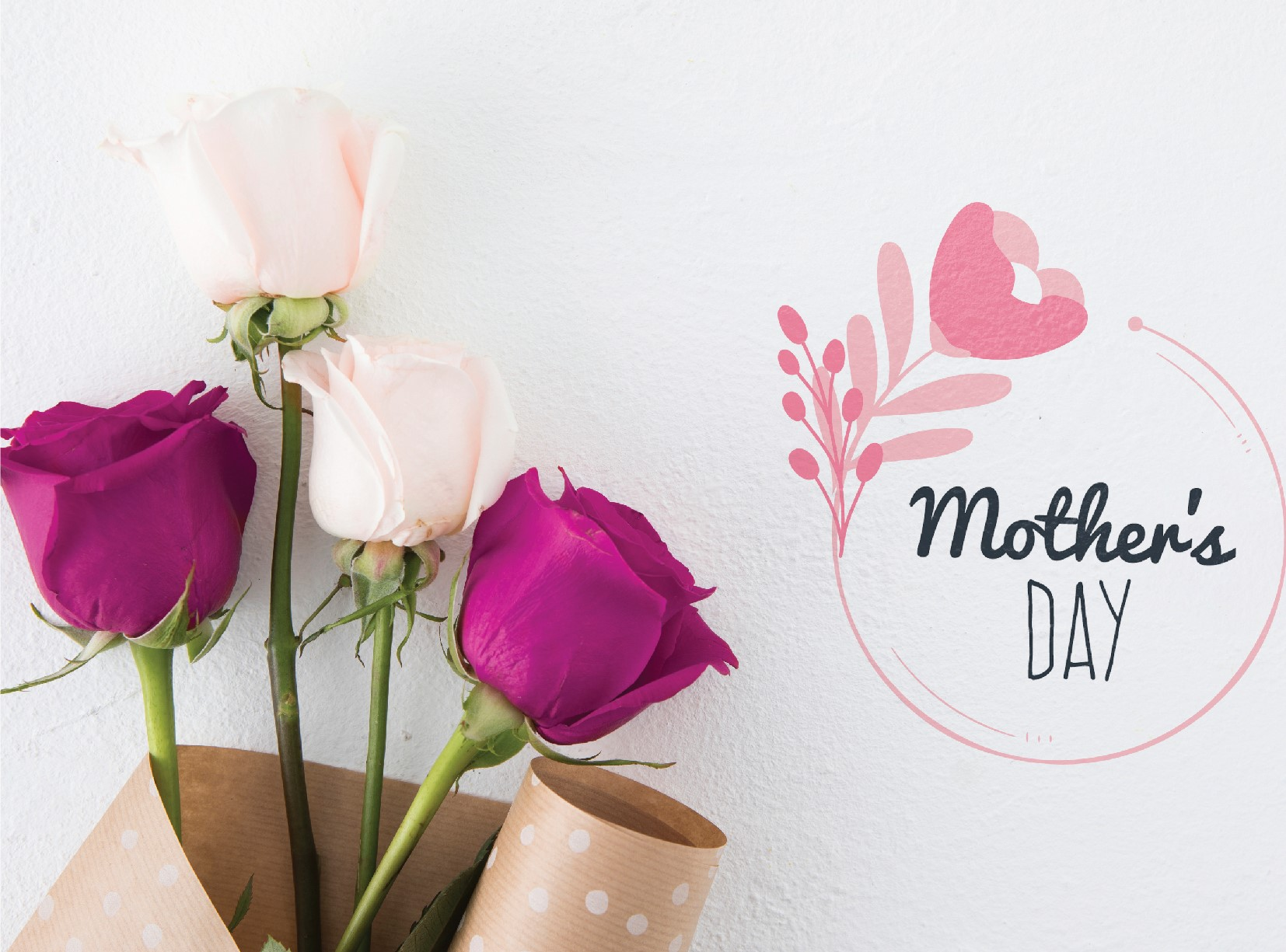 7 Mother's day Restaurant Promotion Ideas for 2019