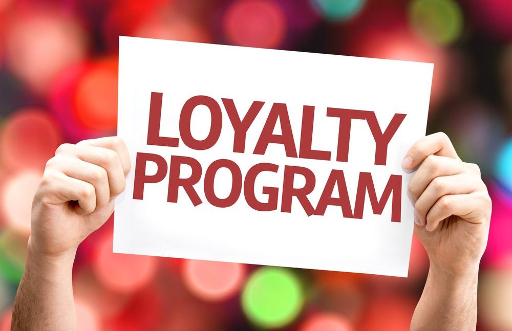 the best restaurant loyalty program