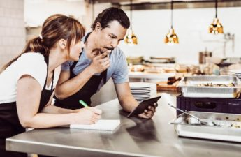 Top 7 challenges of a restaurant owner