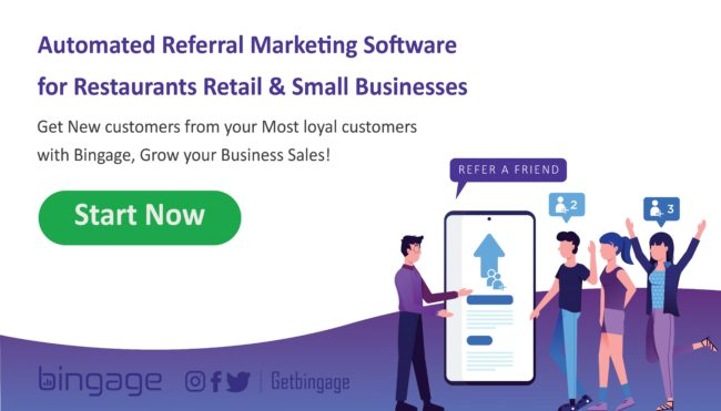 restaurant referral program_referral_system