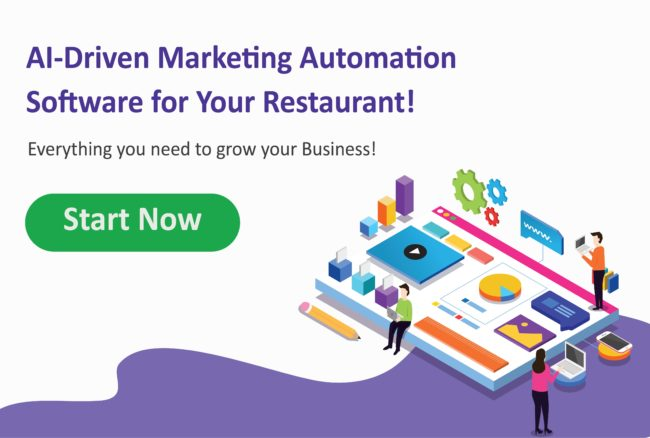 ai-driven-marketing-automation-platform-for-restaurants-image-for-blogs-2-2