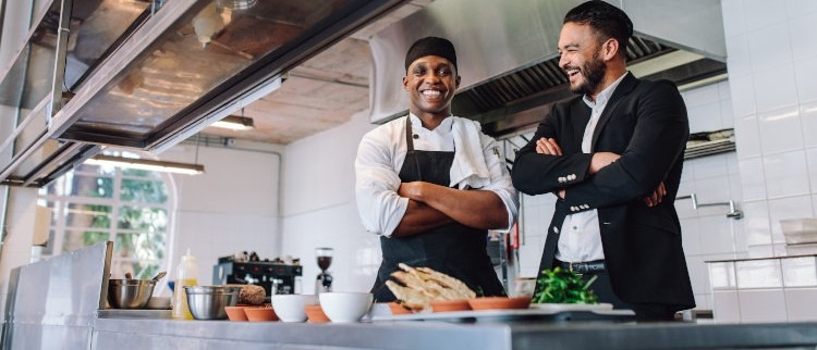 Secrets to Become a Successful Food Business Owner (Must Read)